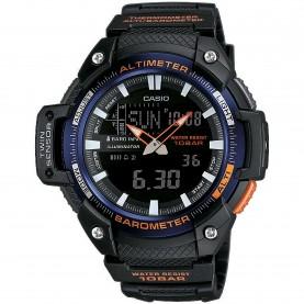 Casio Collection - Reloj...