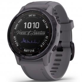 Reloj Garmin Fenix 6s Pro...