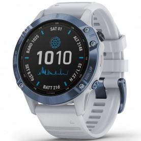 Orologio Garmin Fenix 6 Pro...
