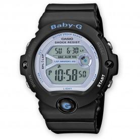 Reloj digital para mujer...