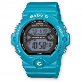 Orologio Donna Casio Baby-G...