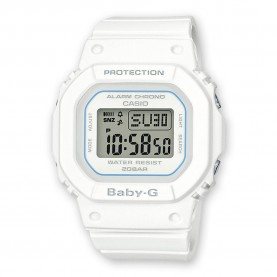 Casio Baby-G Digitale...