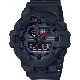 Casio G-Shock Digitale...