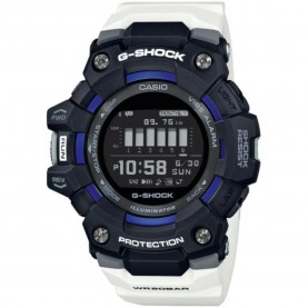 Casio G-Shock G-Squad...