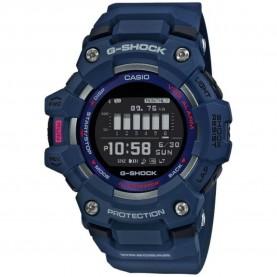 Reloj Casio G-Shock G-Squad...