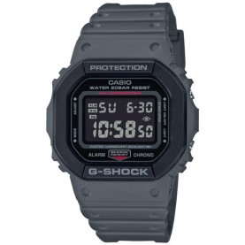 Casio G-Shock DW-5610SU-8ER...