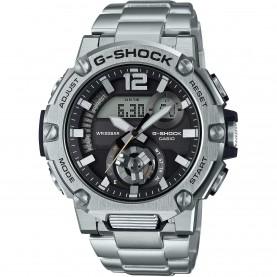 Casio G-Shock G-Steel Solar...