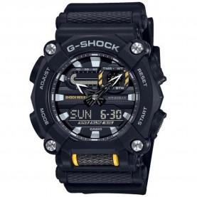Casio G-Shock GA-900-1AER...