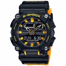 Casio G-Shock GA-900A-1A9ER...