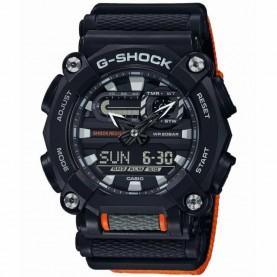 Casio G-Shock GA-900C-1A4ER...