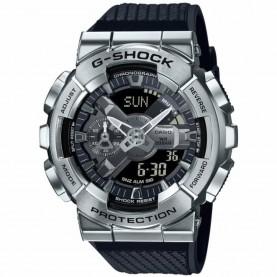 Casio G-Shock GM-110-1AER...