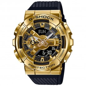 Casio G-Shock Digital Men's...