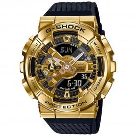 Casio G-Shock Digitale...