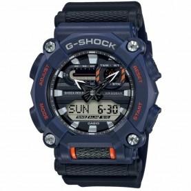 Casio G-Shock GA-900-2AER...