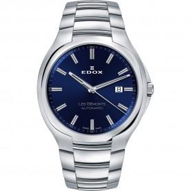 Reloj automático Edox Les...