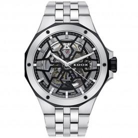 Reloj Automático Edox...