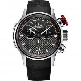 Edox Men's Watch...