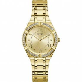 Reloj Guess Cosmo Mujer...