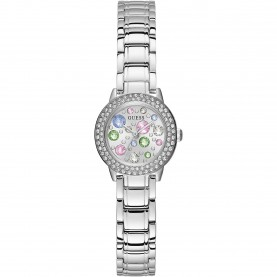Reloj Guess Gem Mujer Only...