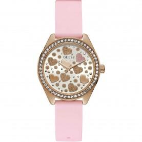 Guess Puppy Love Reloj para...