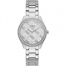 Reloj Mujer Guess Sugar...