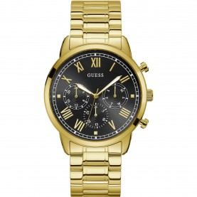 Reloj Guess Hendrix Multi...
