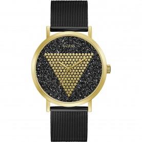 Reloj Guess Imprint para...