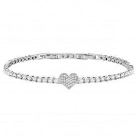 Bracelet Femme Morellato...