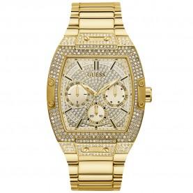 Reloj Guess Phoenix Gold...