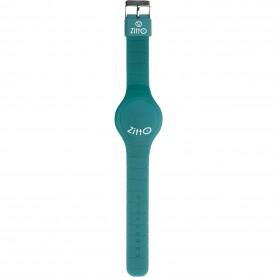 Orologio Zitto Mini Led...