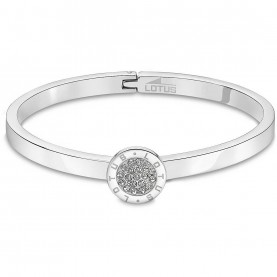 Bracelet Femme Rigide...