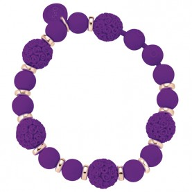 Bracciale OPS Objects Boule...