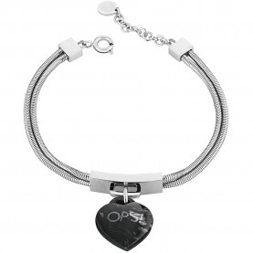 Bracciale OPS Objects Donna...