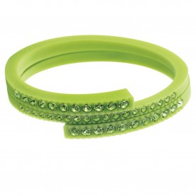 Bracciale OPS Objects Roll...