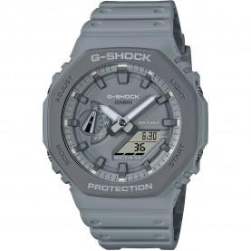 Casio G-Shock Carbon Men's...