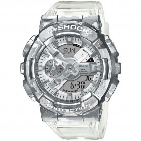 Montre Homme Casio G-Shock...