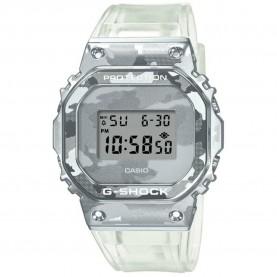 Casio G-Shock Limited...