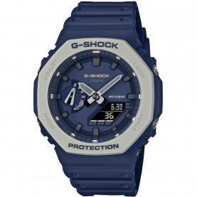 Reloj Casio G-Shock Carbon...