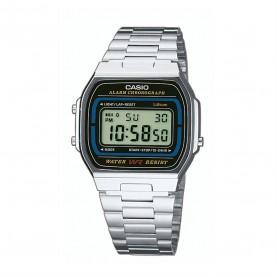 Reloj digital para hombre...