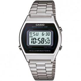 Reloj digital Casio...