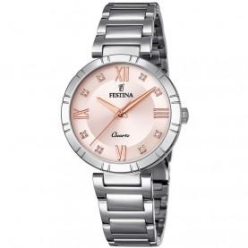 Reloj Festina Mademoiselle...