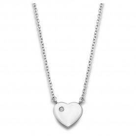 Necklace Woman Jewelry...
