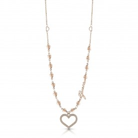 Collana Donna Guess Jewels...