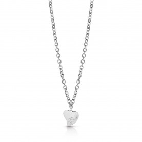 Collana Donna Guess Love...