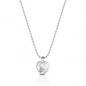 Collana Donna OPS Objects...