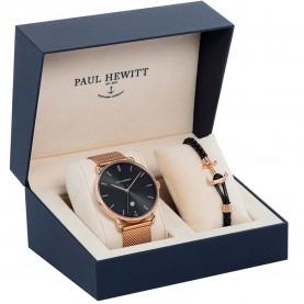 Orologio Uomo Paul Hewitt...