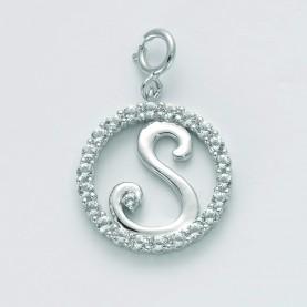 Miluna Natural Brio Silber...