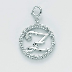 Miluna Natural Brio Silver...