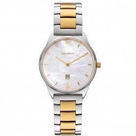 Orologio Donna Paul Hewitt...