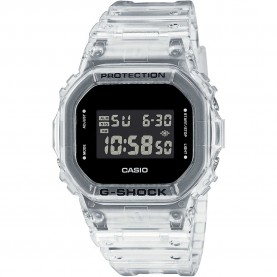 Montre Homme Casio G-Shock...